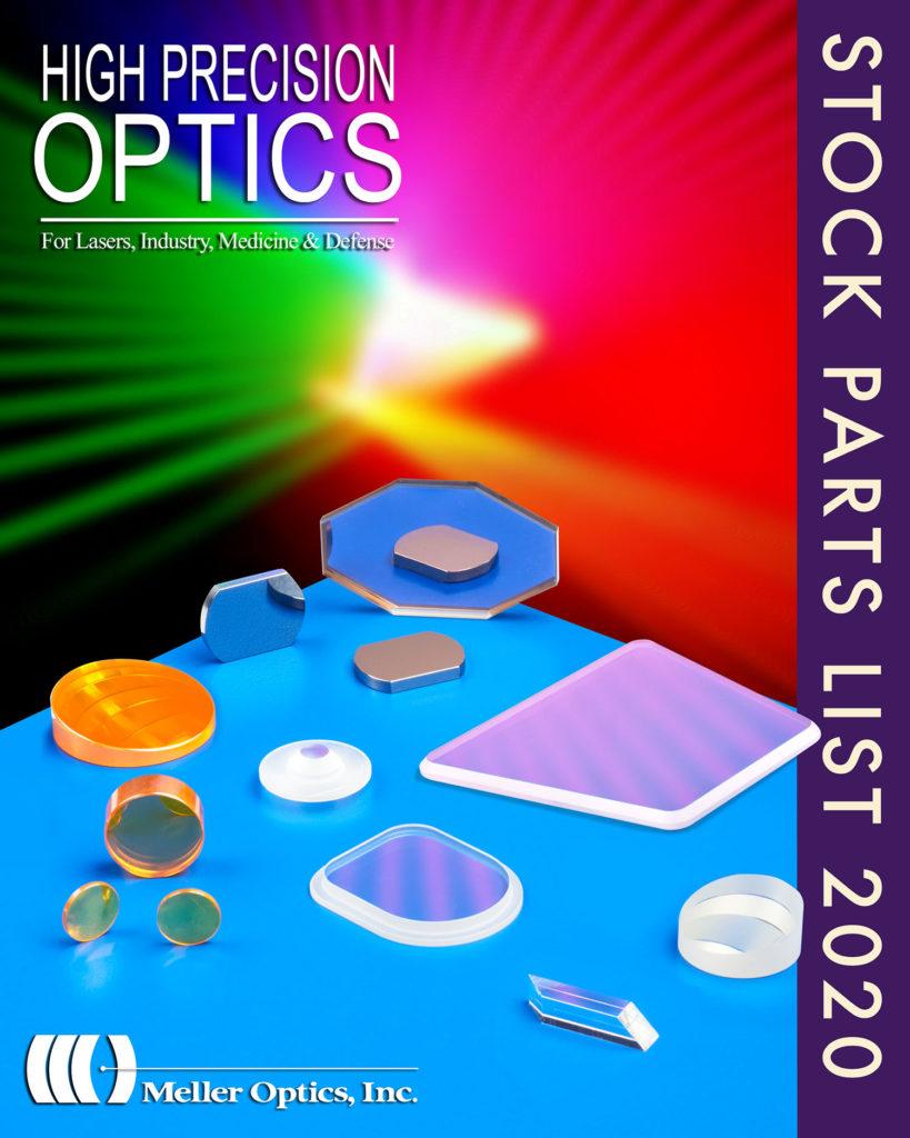 Discount optical components