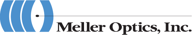 Meller Optics Logo