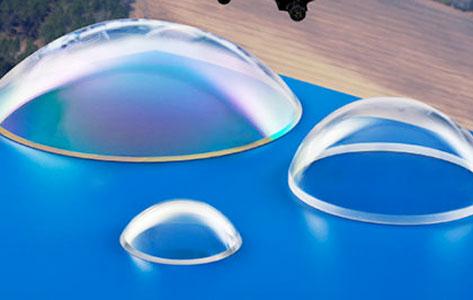 buy_sapphire_domes_2