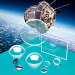 Sapphire Optics for Extreme Environments