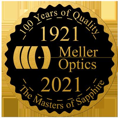 meller_100_years